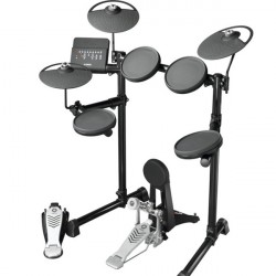 Electric drum Yamaha DTX400K