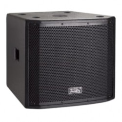 Loa sub Soundking LA12S-1